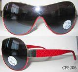 Sunglass (CFS206)