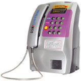 GSM связи (HT8868)