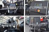 Deutz Engine의 산업 350kVA Eletcirc 발전기 힘