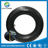 11.00r20 Butyl Rubber Inner Tube