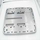 Изготовление заливки формы части Shenzhen алюминиевое