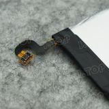 Rimontaggio originale del fornitore della batteria della fabbrica di 100% NFC per Samsung S6
