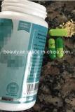 캡슐을 체중을 줄이는 본래 Yunnan 영국 Lida 금 검정 체중 감소