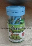 Гель A1 ферзя травяной Slimming мягкий ботанический