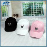 L'été Logo personnalisé Fashion Hats Mesh Bouchon sport