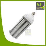 54W bulbos novos do diodo emissor de luz Retroft