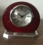 Nuevo reloj A6066A del regalo del asunto del diseño