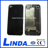 Mobiele Phone Battery Door voor iPhone 4S Battery Door