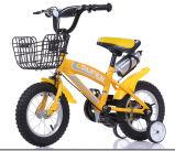 Jungen und Fahrrad-Fahrrad der Mädchen-BMX mit hohem Qualtiy