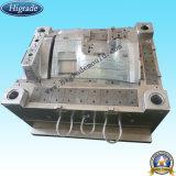 Эбу системы впрыска, комплект для пластмассовых деталей