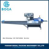 Preço giratório da máquina de embalagem do Scone automático da elevada precisão