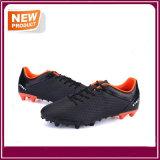 Neue Form-Fußball-Schuhe für Verkauf