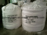 - Paniers sacs en plastique de l'anglais - Paniers grade pharmaceutique ammonium chlorure