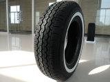 Hochleistungs--Fabrik-Preis-neuer Personenkraftwagen-Reifen 205/65r15 mit der Garantie