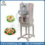 Máquina do Meatball do aço inoxidável/fabricante elétricos do Meatball