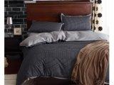 Conjunto de ropa de cama de la moda de alta calidad para el hogar/ Hotel