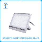 Indicatore luminoso di inondazione esterno caldo di vendita IP65 70W LED con Ce, RoHS