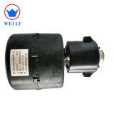 Ventilatore di scarico di flusso assiale con la certificazione Ts16949