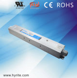 90W 12V Constante Spanning Waterdicht LED Voeding met UL
