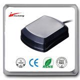 De Antenne GPS/Compass van uitstekende kwaliteit met Magneet/Kleefstof/Schroef (JCA204)