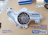 Pw533, DG1z8501A, Pw515 На4z8501A-Water-Pump-Powersteel;