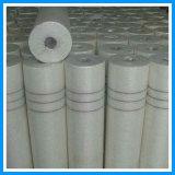 Coated Алкали-Упорная сетка Glassfiber от изготовления Китая