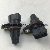 De Sensor van de Positie van de trapas voor Hyundai 3935026900