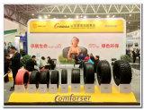 CF900の中国のComforserの冬のタイヤ