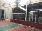 Linea di produzione di vetro di vetratura doppia Lbz2000/riga di sigillamento