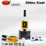 Tester di durezza del metallo di FM33 Leeb