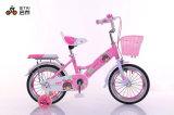 نمو تصميم 12 بوصة عجلة أطفال دراجة جدي صغيرة على عمليّة بيع طفلة دراجة مصغّرة