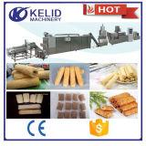 شعبيّة حارّ يبيع شوكولاطة يملأ طعام آلة