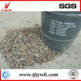Carbide het van uitstekende kwaliteit van het Calcium