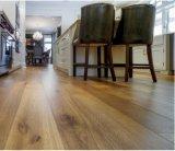 Suelo de madera de roble / Color Natural Suelo / parqué de madera