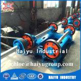 Kraftübertragung-Pole-Maschinen-Hersteller
