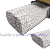 Fio contínuo aprovado do fio da qualidade/o de alumínio com CE
