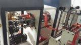 Shirt-Abfall-Beutel, der Maschine Selbstpunkt-Ausschnitt-Maschine herstellt