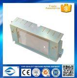 Metallo che timbra per il contenitore & i metalli di calcolatore