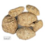 Grado esencial del alimento y del cosmético del petróleo de la cúrcuma de Zedoary del extracto herbario