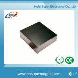 Мощный N35 неодимовый магнит блока цилиндров для продажи