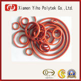 Fabricant en Chine Bague basse en caoutchouc pour HNBR / Silicone