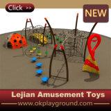 Les moules de Nice ce joyeux de taille moyenne des jeux pour enfants (P1203-2)