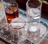 Frasco de pedreiro diário do uso do Sell quente/frasco de vidro/recipiente de vidro