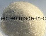 Ácido hialurónico de matéria- prima/sal cosméticos do sódio