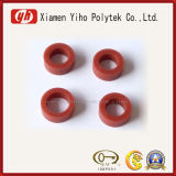 China-Fabrik-preiswerte Preis-Silikon-Gummi-Dichtung