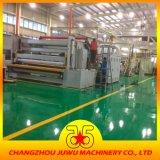 Jw-SMS SpunbondのNon-Woven生産ライン