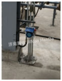 ガソリンの可燃性ガスの探知器かディーゼル/Oil、Etcpaintのガス警報