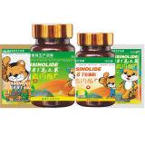 Pgr naturel brassinolide 80% Tc