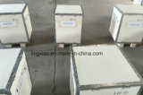 Positionneur/Tableau de soudure certifiés par ce de soudure pour la soudure de récipient à pression