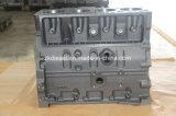 Bloco de motor 3903920/4089546/4991816 da aplicação 4bt 3.9L do gerador do motor Diesel de Cummins